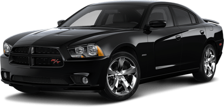 Charger R-T