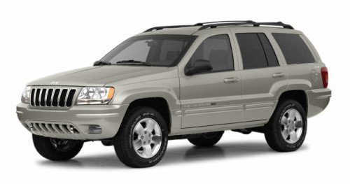 Cherokee 1998-04