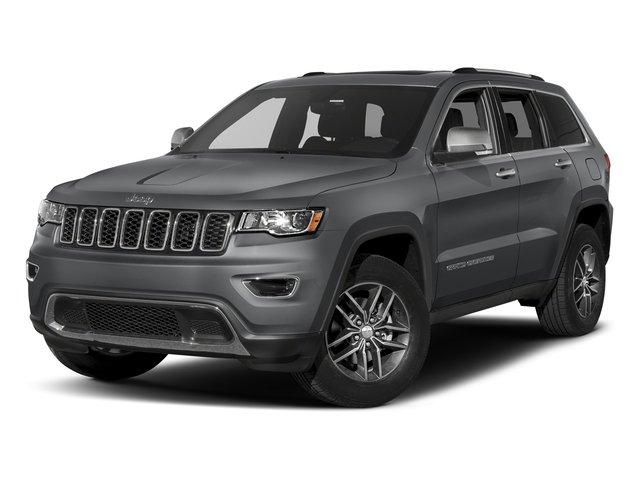 Cherokee 2010-