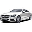 C-class coupe (С205)