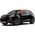 Renault Samsung QM3