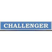 Challenger (Китай)