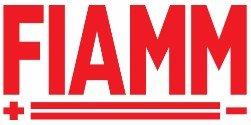FIAMM (Италия)