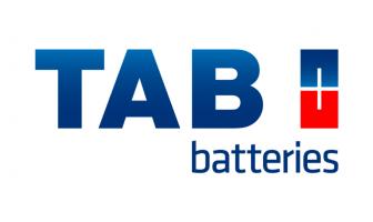 TAB (Словения)