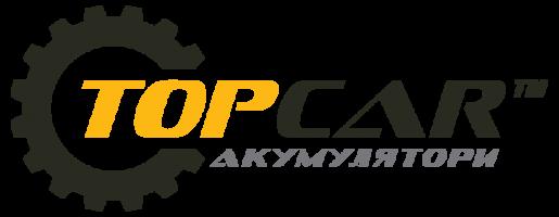 TOP CAR (Украина)