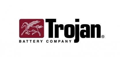 Trojan (США)