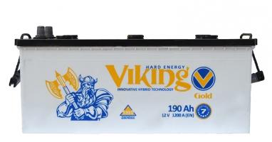 Viking (Украина)