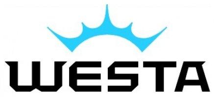 WESTA (Украина)