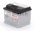 Аккумулятор BOSCH S3 41AH R+ 360A (EN) (Низкобазовый) 2