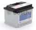 Аккумулятор BOSCH S3 41AH R+ 360A (EN) (Низкобазовый) 5