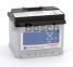Аккумулятор BOSCH S3 41AH R+ 360A (EN) (Низкобазовый) 6
