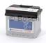 Аккумулятор BOSCH S3 41AH R+ 360A (EN) (Низкобазовый) 7