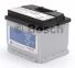Аккумулятор BOSCH S3 41AH R+ 360A (EN) (Низкобазовый) 8