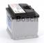 Аккумулятор BOSCH S3 41AH R+ 360A (EN) (Низкобазовый) 9