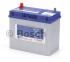 Аккумулятор Bosch S4 45AH JR+330A (EN) (Тонкая клемма) 7