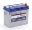Аккумулятор Bosch S4 45AH JR+330A (EN) (Тонкая клемма) 11