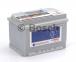 Аккумулятор Bosch S5 Silver Plus 61AH R+600A (EN) (Низкобазовый) 5