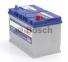 Аккумулятор Bosch S4 Silver 6CT 95AH JR+830A (EN) 2