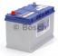 Аккумулятор Bosch S4 Silver 6CT 95AH JR+830A (EN) 4
