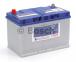 Аккумулятор Bosch S4 Silver 6CT 95AH JR+830A (EN) 5