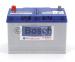 Аккумулятор Bosch S4 Silver 6CT 95AH JR+830A (EN) 6