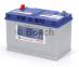 Аккумулятор Bosch S4 Silver 6CT 95AH JR+830A (EN) 7