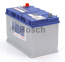Аккумулятор Bosch S4 Silver 6CT 95AH JR+830A (EN) 9