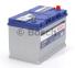 Аккумулятор Bosch S4 Silver 6CT 95AH JR+830A (EN) 11