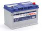 Аккумулятор Bosch S4 Silver 6CT 95AH JR+830A (EN) 12