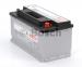 Аккумулятор Bosch S3 90AH R+720A 2