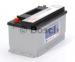 Аккумулятор Bosch S3 90AH R+720A 4