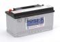 Аккумулятор Bosch S3 90AH R+720A 5