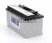 Аккумулятор Bosch S3 90AH R+720A 8