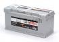 Аккумулятор Bosch S5 Silver Plus 110AH R+920A (EN) 0