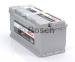 Аккумулятор Bosch S5 Silver Plus 110AH R+920A (EN) 2