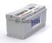 Аккумулятор Bosch S5 Silver Plus 110AH R+920A (EN) 4
