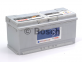Аккумулятор Bosch S5 Silver Plus 110AH R+920A (EN) 5
