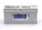 Аккумулятор Bosch S5 Silver Plus 110AH R+920A (EN) 6