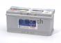Аккумулятор Bosch S5 Silver Plus 110AH R+920A (EN) 7