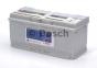 Аккумулятор Bosch S5 Silver Plus 110AH R+920A (EN) 8