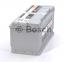 Аккумулятор Bosch S5 Silver Plus 110AH R+920A (EN) 11