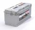 Аккумулятор Bosch S5 Silver Plus 110AH R+920A (EN) 12