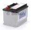 Аккумулятор Bosch S3 56AH R+480A (EN) 0