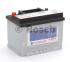 Аккумулятор Bosch S3 56AH R+480A (EN) 2