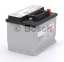 Аккумулятор Bosch S3 56AH R+480A (EN) 7