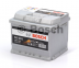 Аккумулятор Bosch S5 Silver Plus 52AH R+520A (EN) (Низкобазовый) 0