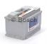 Аккумулятор Bosch S5 Silver Plus 74AH R+750A (EN) (Низкобазовый) 4