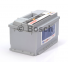 Аккумулятор Bosch S5 Silver Plus 74AH R+750A (EN) (Низкобазовый) 5