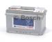 Аккумулятор Bosch S5 Silver Plus 74AH R+750A (EN) (Низкобазовый) 8