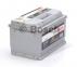 Аккумулятор Bosch S5 Silver Plus 74AH R+750A (EN) (Низкобазовый) 11